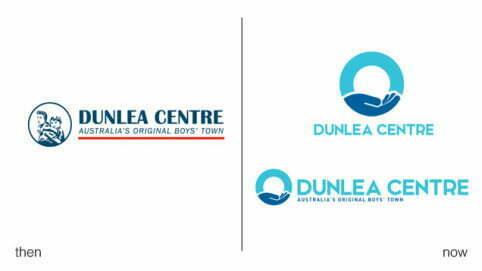 COG-design-dunlea-centre-case-study-rebrand-1