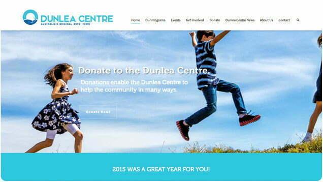 COG-design-dunlea-centre-case-study-rebrand-3