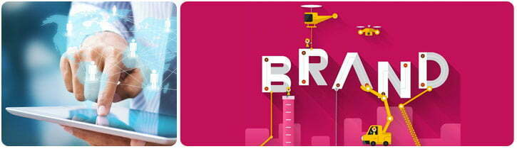 Brand and Business Integration Strategy
