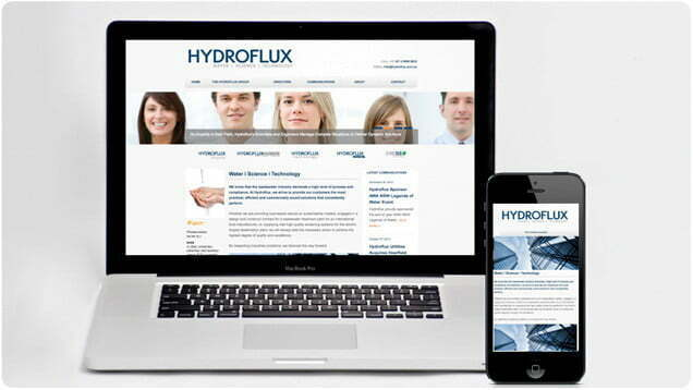 COG-strategy-hydroflux-case-study-brand-2