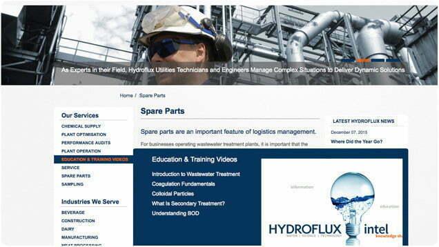 COG-strategy-hydroflux-case-study-brand-3