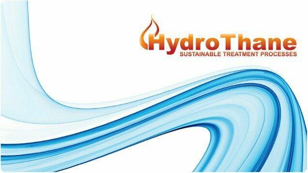 COG-strategy-hydroflux-case-study-brand-4