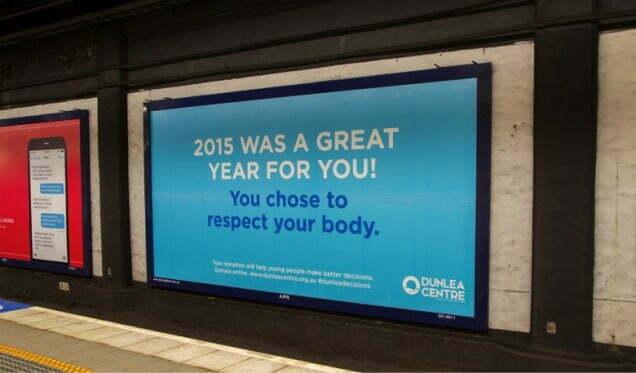 dunlea-centre-billboard-central-station