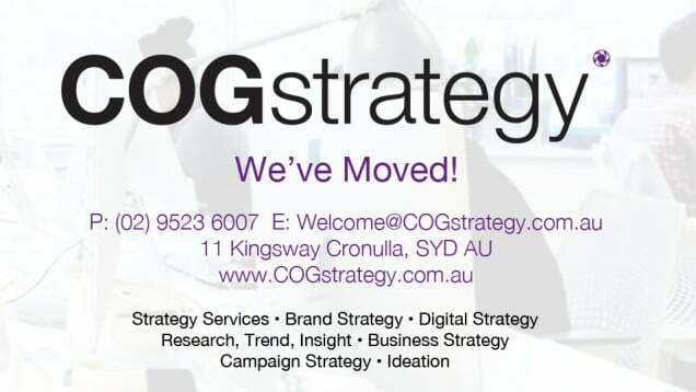 cog-strategy-cronulla-11-kingsway-moved