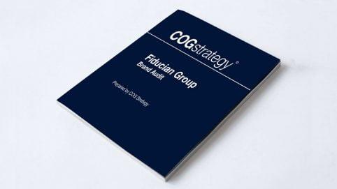 cog-strategy-agency-sydney-brand-audit-cover