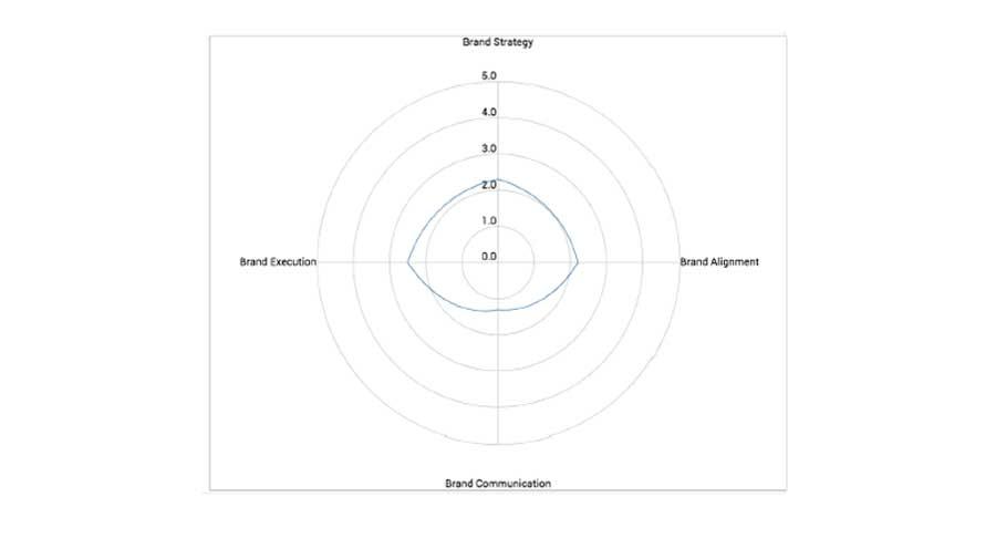 cog-strategy-agency-sydney-brand-audit-effectiveness-diamond