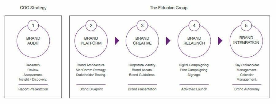 cog-strategy-agency-sydney-brand-audit
