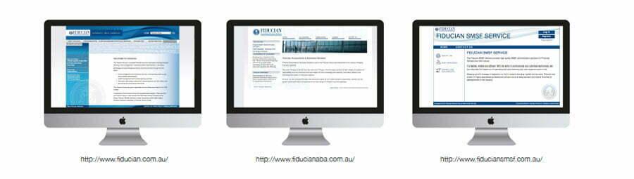 cog-strategy-agency-sydney-digital-audit