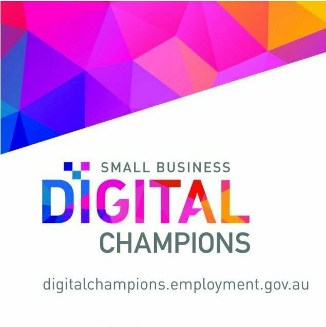 cog-strategy-small-business-champions_1