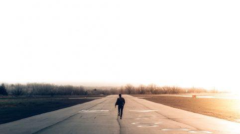 cog-strategy-runway